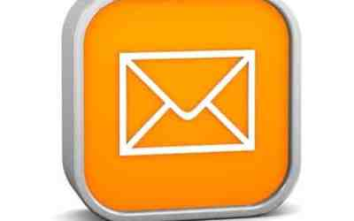 Email marketing – vital to your business