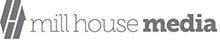 Mill House Media