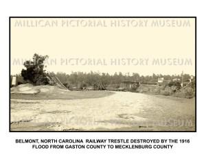 1916 Flood