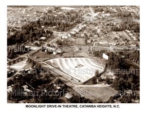 Catawba Heights, NC
