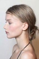 hbz-hair-trend-ss13-updos-Marni-lgn