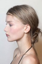 hbz-hair-trend-ss13-updos-Marni-lgn