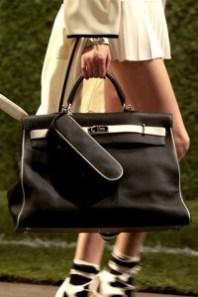 Hermes-bag2-200x300