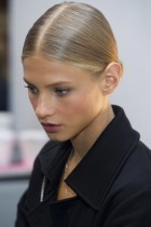 nyfwss13com_ralph_lauren_photocredit_charles_sykes_for_redken02-400x600