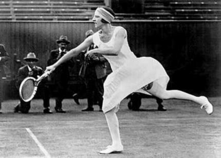 Tennis4-1024x734