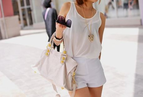 white-fashion-19