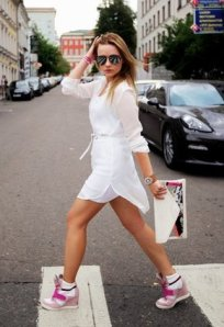 zara-white-bershka-dresses~look-index-middle