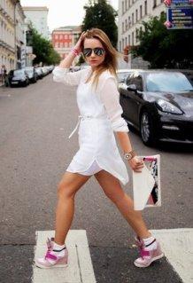 zara-white-bershka-dresses~look-index-middle