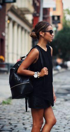 LBD-model-style-backpack