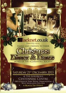 Blacknet-Christmas-Dinner-Dance-Alzheimers-Society