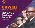 Africa Business Summit 2016