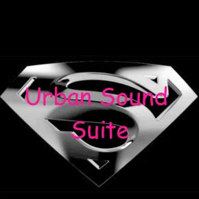 Urban Sound Suite