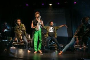 millicent-168-not-just-jazz-iii-dancers