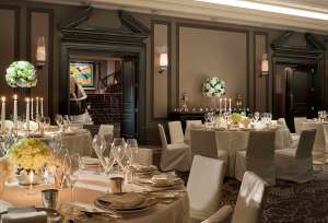 Rosewood Hotel Holborn London