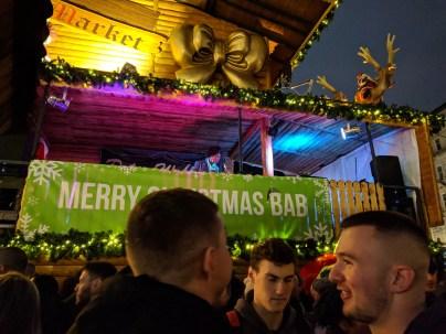 IMG_20171202_163955 Millicent Stephenson Frankfurt Christmas Market 2017