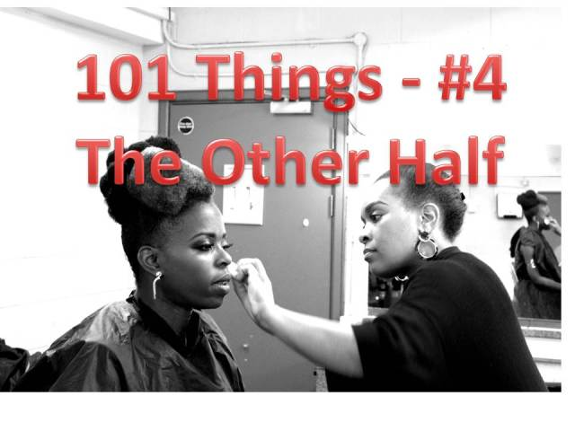 101 Things_4_The_Other_Half_Millicent_Stephenson