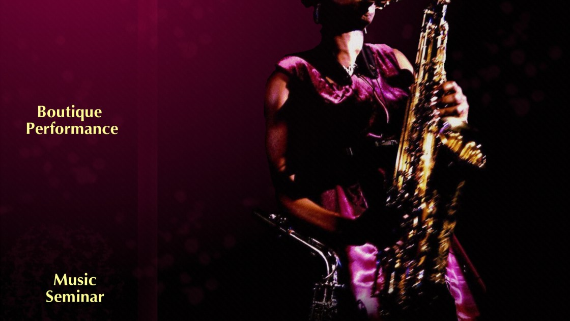 Not_Just_Jazz_V_Millicent_Page_1_of_4