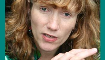 Dr Joanna-Skelt