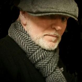 DJ Gordon West
