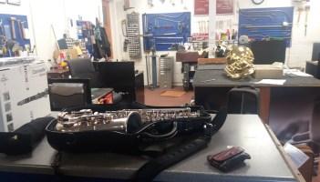 Dawkes_Music_Workshop_Millicent_Stephenson_Sax