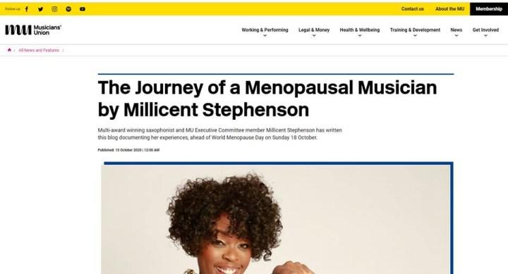 journey-of-a-menopausal-musician-millicent-stephenson.jpg
