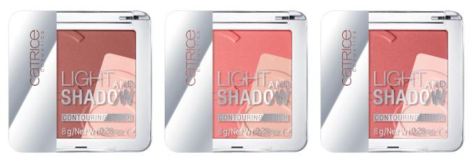 catr_light-shadow-contouring-blush_010_1477492217-horz