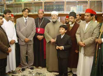 muslim32