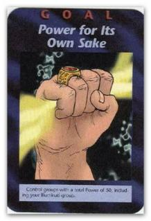illuminati-card-power-for-its-own-sake