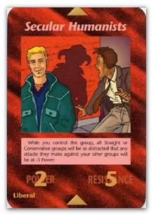 illuminati-card-secular-humanists