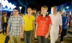 the-inbetweeners-movie-00-470-75