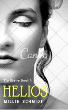 Book 3: Helios