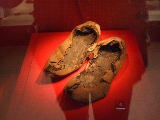 197 Shoes 2