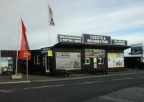 whale-watching-booking-office-in-reykjavik