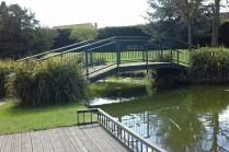 bridge-at-burnby