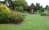 burnby-formal-gardens-july
