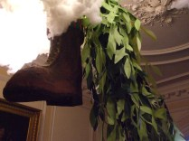 giants-boot-at-the-top-of-the-beanstalk-topsecond-floor