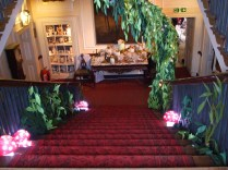 staircase-jack-and-the-beanstalk-theme-1