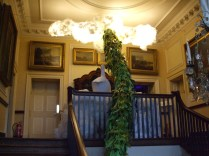 up-the-beanstalk-to-the-top-floor-and-the-giant