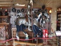 inside-display-medieval