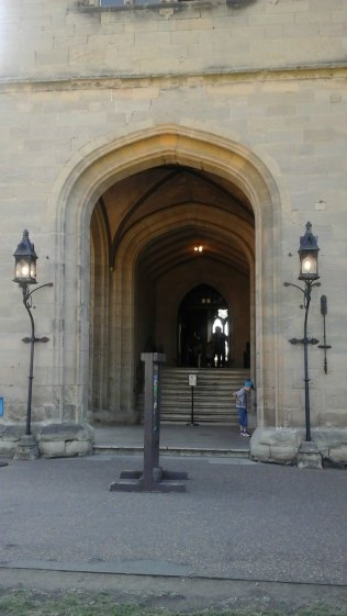 entrance-to-state-rooms