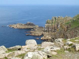 lands-end-cliffs-and-coast