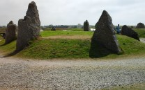 man-made-stone-circle-at-lands-end