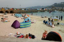 st-ives-beach-5