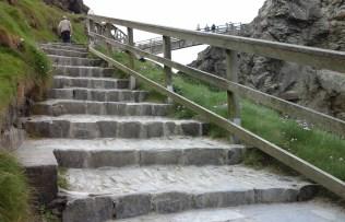 tintagel-steps-1
