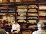 Clothing and haberdashery 3