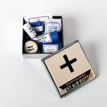 first-aid-tin