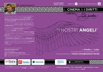 brochure-i-nostri-angeli1