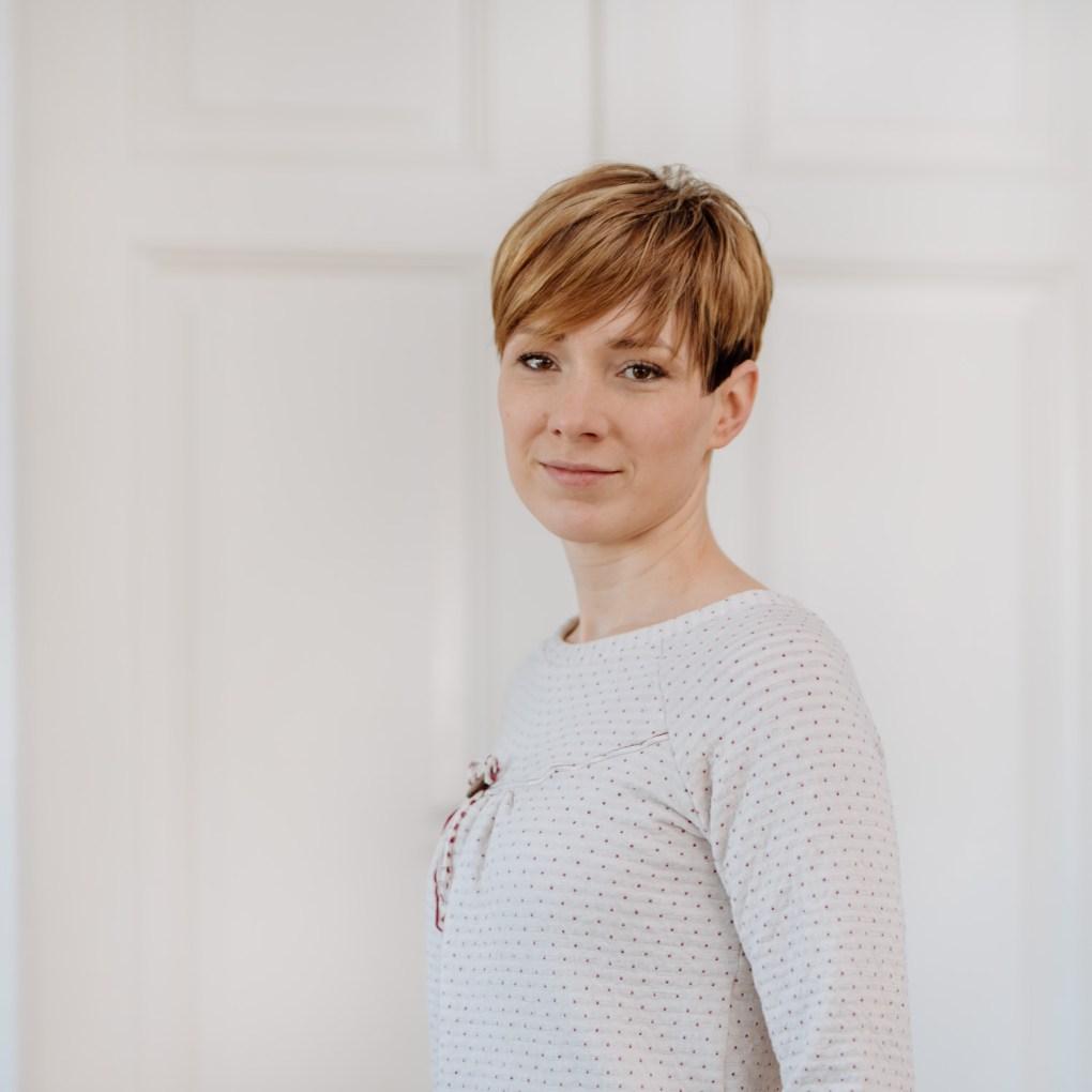millimugg Mary Schröder Profilbild