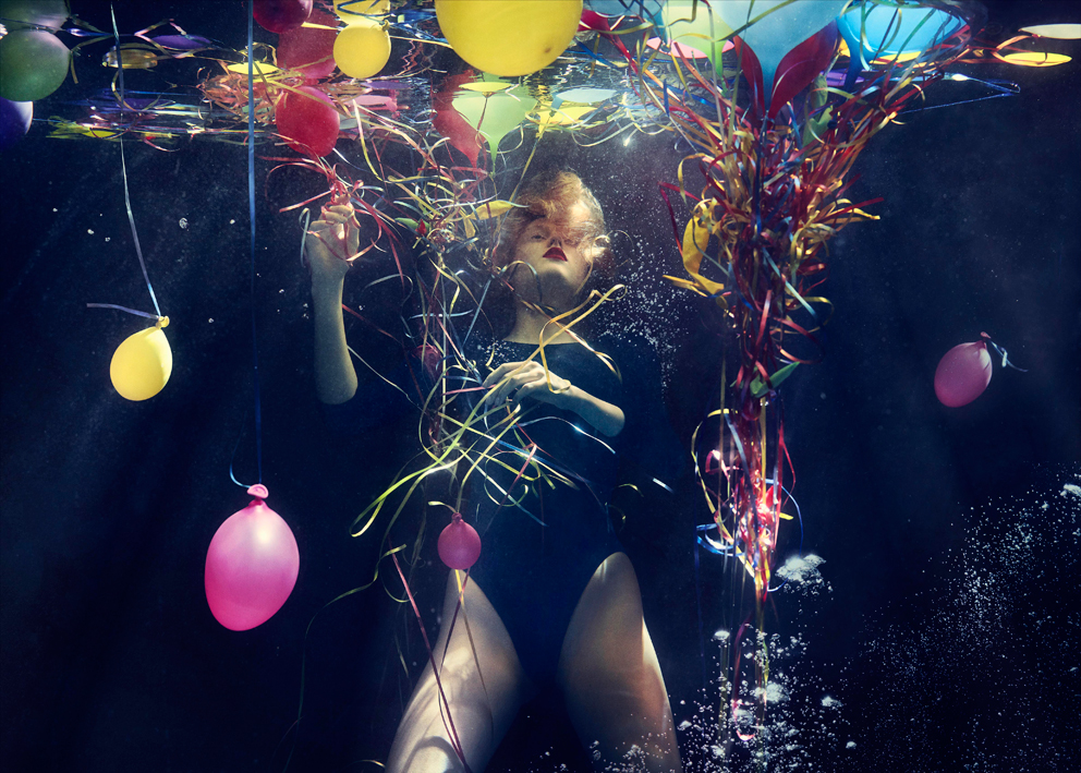 gbbc_hoff_baloons_low_res-1