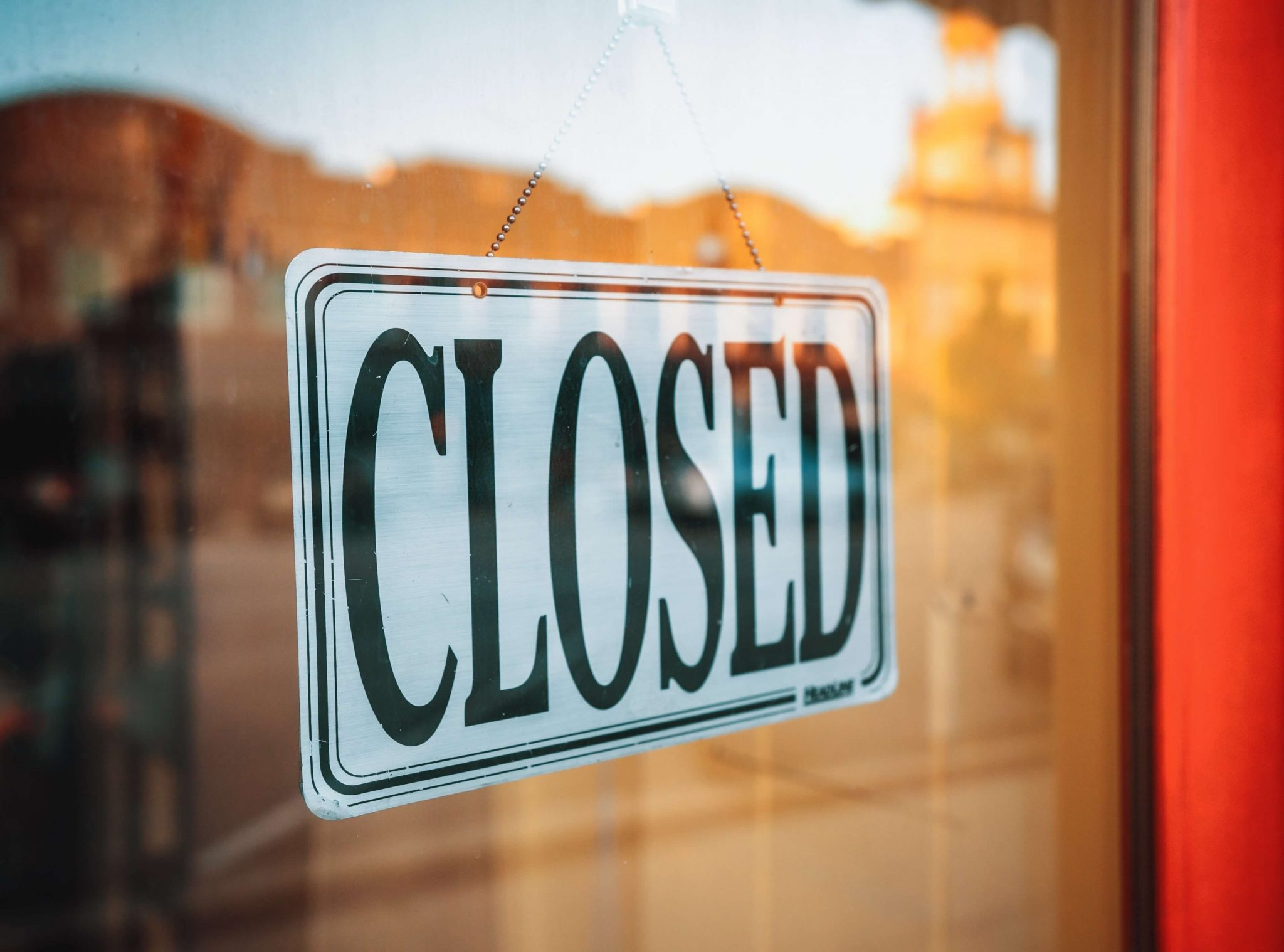 RealtyShares Closure and What It Means for Investors - Millionaire Doc